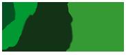 BIOGAS-logo-prodotti