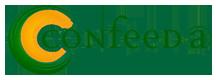 CONFIDA-logo-prodotti