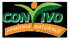 CONIVIVO-logo-prodotti