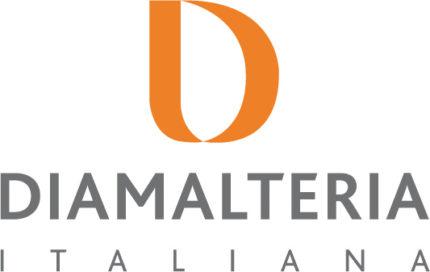 collaborazione con Diamalteria italiana