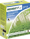Micosat F DP10 WP mini mini