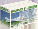 Micosat F FITO mini mini