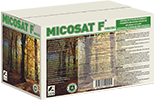 Micosat F FORESTALI mini