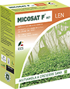 Micosat F LEN WP mini mini
