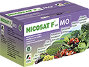 Micosat F MO WP mini mini