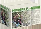 Micosat F OLIVO mini mini