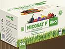Micosat F UNO mini mini