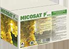 Micosat F VITE mini mini