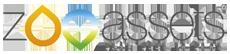 ZOOASSETS-logo-prodotti