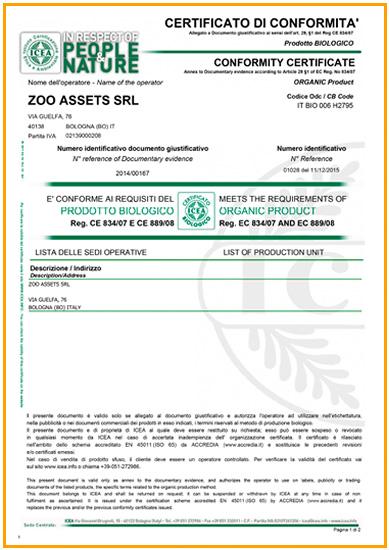 certificazione-biologica-zooassets