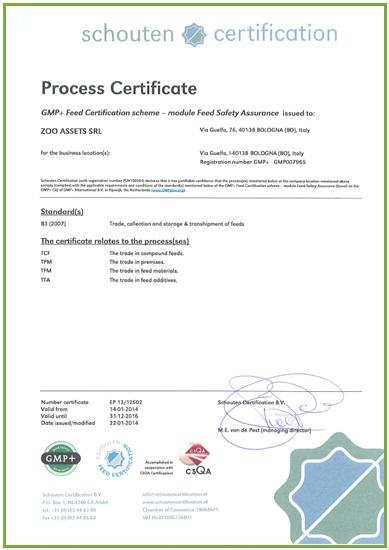 certificazione-gmp-zooassets