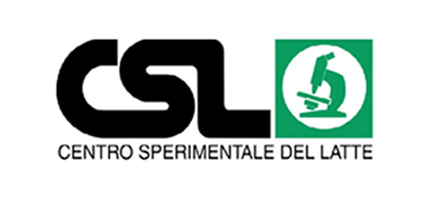 loghi-collaborazion-CSL