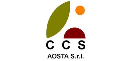 loghi-collaborazioni-ccs Aosta srl