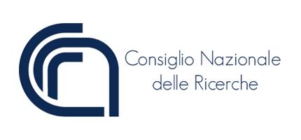 loghi-collaborazioni-consiglio nazionale delle ricerche