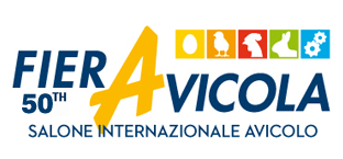 logo Fieravicola 2017