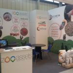 stand zoo assets fieravicola 17