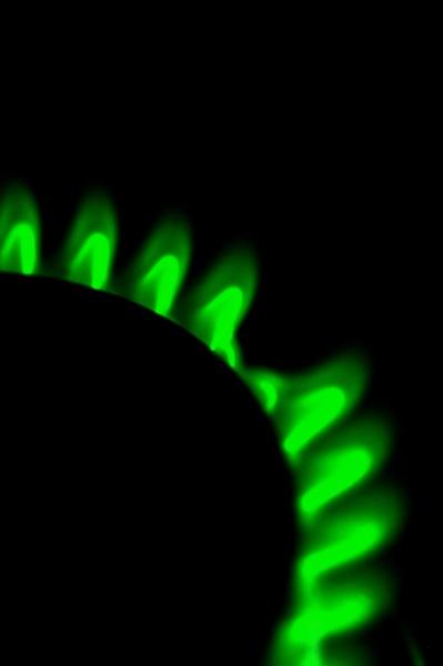biometano il combustibile del futuro