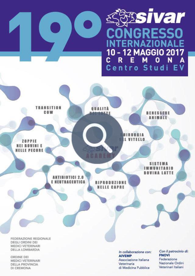 congresso sivar-maggio 2017-i minerale e le vitamine