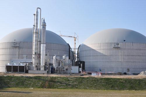biogas e biometano-valutazione benefici
