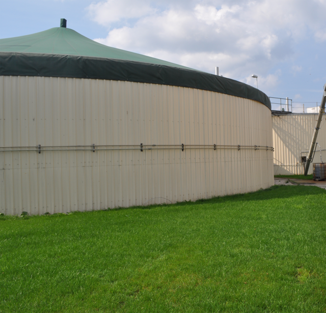 biogas-perchè è una scelta strategica