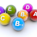 vitamina B nella nutrizine dei gruminanti