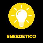 prodotti energetici