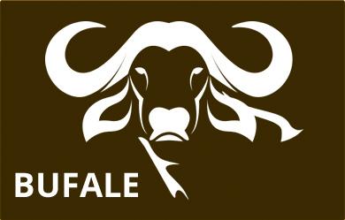 prodotti per bufale