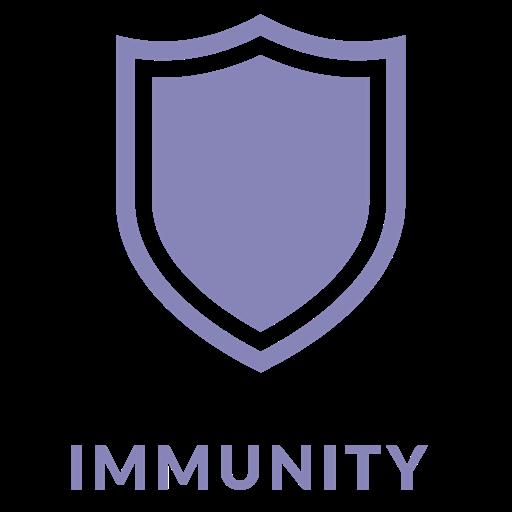 vai a prodotti immunity