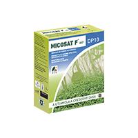 MICOSAT F DP10 - Inoculation of mycorrhizal fungi for fruit trees