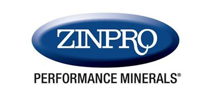 logo Zinpro_collaborazioni