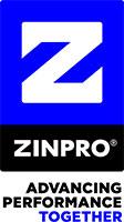 zimpro logo